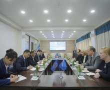 UzLiDeP receives IPA CIS observers